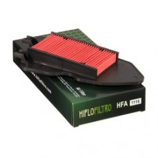 HIFLO Filtr powietrza HFA1126