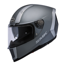 SMK Kask Force Anthracite