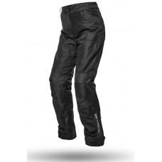 ADRENALINE Spodnie turystyczne MESHTEC LADY 2.0 kolor czarny