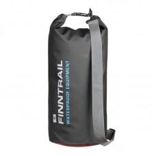 FINNTRAIL Torba Dry Bag Player 30L 1720-30L