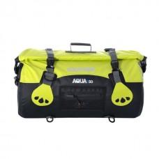 OXFORD Torba/rollbag Aqua T50 OL981 50L