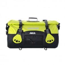 OXFORD Torba/rollbag Aqua T20 OL983-OC 20L