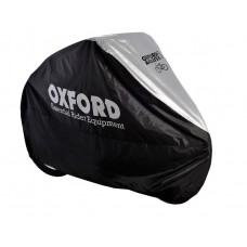 OXFORD Pokrowiec Aquatex rower CC100