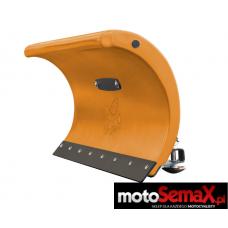 SHARK ACCESSORIES Plug Orange 132 cm ATV/UTV