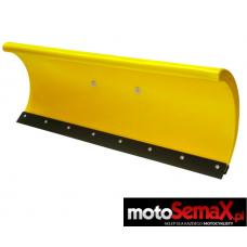 SHARK ACCESSORIES Plug Yellow 132 cm ATV/UTV