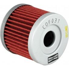 CHAMPION Filtr oleju COF031