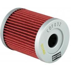 CHAMPION Filtr oleju COF032