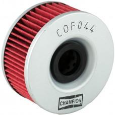 CHAMPION Filtr oleju COF044