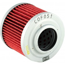 CHAMPION Filtr oleju COF051