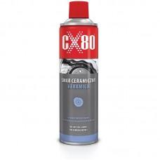 CX80 Smar Ceramiczny KERAMICX