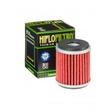 HIFLO Filtr oleju HF140