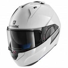 SHARK Kask EVO One 2 White