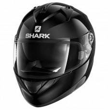 SHARK Kask Ridill Black