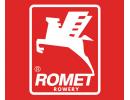 Romet rowery