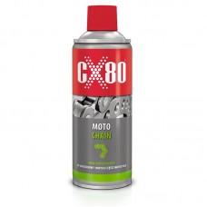 CX80 Smar Moto Chain 150ml
