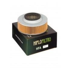 HIFLO Filtr powietrza HFA2911
