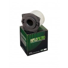 HIFLO Filtr powietrza HFA3602