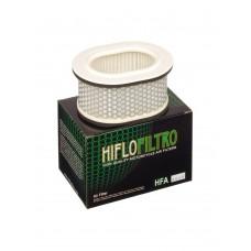 HIFLO Filtr powietrza HFA4606