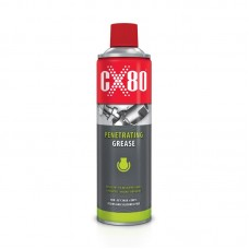 CX80 Smar Penetrujący 500ml